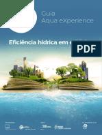 Ebook-Aqua-eXperience.pdf