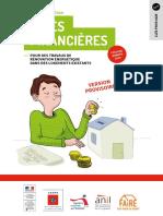 guide-pratique-aides-financieres-renovation-habitat-2020.pdf