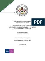 TFG-L 1015.pdf