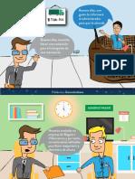 La importancia de organizar la información (1).pdf