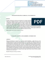 Integration_of_Strategy_and_Leadership_A.pdf