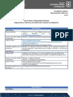 LECTURAS COMPLEMENTARIAS-1.docx