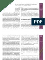 53644-Artikkelin teksti-51347-1-10-20160102 (1).pdf