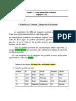prosit5 (1).docx