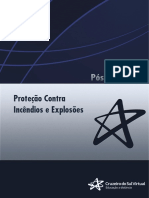 III_Teorico (3).pdf
