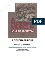 Charles H. Spurgeon - A Figueira Murcha.doc