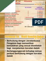 1pegawaipertandingan-131116075828-phpapp01