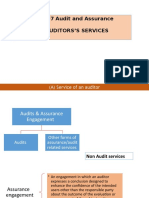 L3U1- Auditors services.pptx