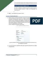Sesión 02 modulo MM – Data Maestra Registro Info - Estrategias de Liberación - Servicios I (1)