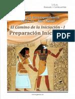 31_preparacion_iniciatica_web.pdf