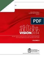 Algunas reflexiones sobre la gobernanza.pdf