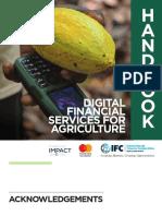 DIGITAL_FINANCIAL_SERVICES_FOR_AGRICULTU.pdf