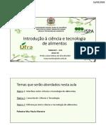 Aula C&T 02.pdf