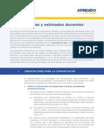 Generales Docentes.933683ee.pdf