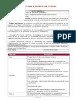 FORMATO_1_DISEÑO_ACTIVIDAD
