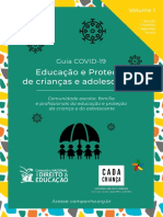 COVID-19_Guia1_FINAL.pdf