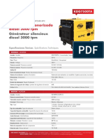 Generador-Kipor-KDG7500TA