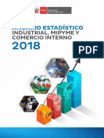 15._correccion_ANUARIO_2018-comprimido.pdf