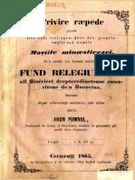 Aron Pumnul Fondul Religionar .pdf