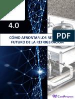 guia-del-frigorista-40.pdf