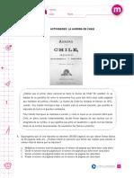 Aurora de Chile (multiplicaciones).doc
