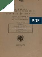 BCUCLUJ_FG_221513_1931_004.pdf