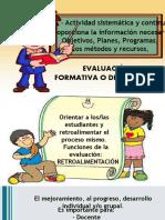 evaluacion-formativa-o-de-procesos-160711170005.pdf