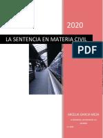 sentencia Arce.pdf