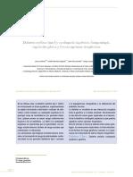 0718-8560-rchcardiol-37-01-00042.pdf