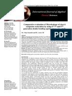 5-1-10-593 (1).pdf