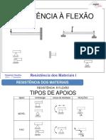 flexao.pdf