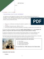 Art Nouveau (1).pdf