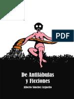 DE ANTIFABULAS Y FICCIONES.pdf