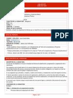 GuiaDocente_789 - Gestión de proyectos