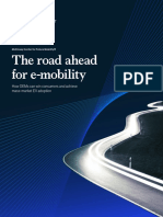 The-road-ahead-for-e-mobility-McK_01.2020
