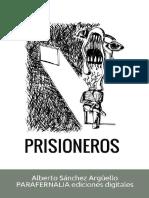 PRISIONEROS.pdf