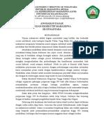 3. ANGGARAN DASAR revised.doc