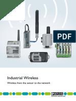 Industrial_Wireless_Info_03_2017_EN.pdf