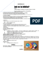 DOCTRINA Nº 2.pdf