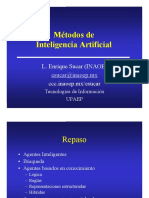 Resumen IA full.pdf