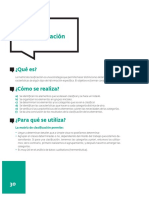 Matriz_de_clasificacion_.pdf