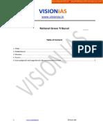 National-green-tribunal[shashidthakur23.wordpress.com]