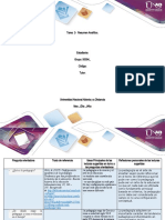 Formato tarea 2 -Resumen Analitico. (16-4).docx