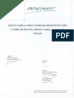 05 - PTE 05 - Executarea Structurii de Rezistenta din Cadre de Beton Armat.pdf