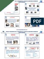 02 A MUESTREO MONITOREO - copia 1.pdf