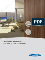3341_novoferm_innentueren_broschuere_12_2011_ansicht.pdf