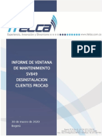 Informe Ventana de Mantenimiento Desinstalacion Clientes Procad SV849.pdf