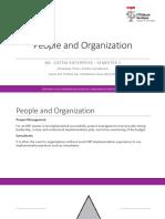 SE3-People-and-Organization.pdf