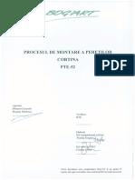 52 - PTE 52 Procesul de Montare a Pweretilor Cortina.pdf