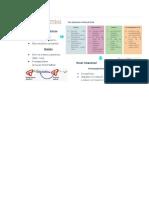La digestión de las proteínas comienza en el estómago con la acción de pepsina y continúa en el intestino delgado con enzimas pancreáticas como tripsina
